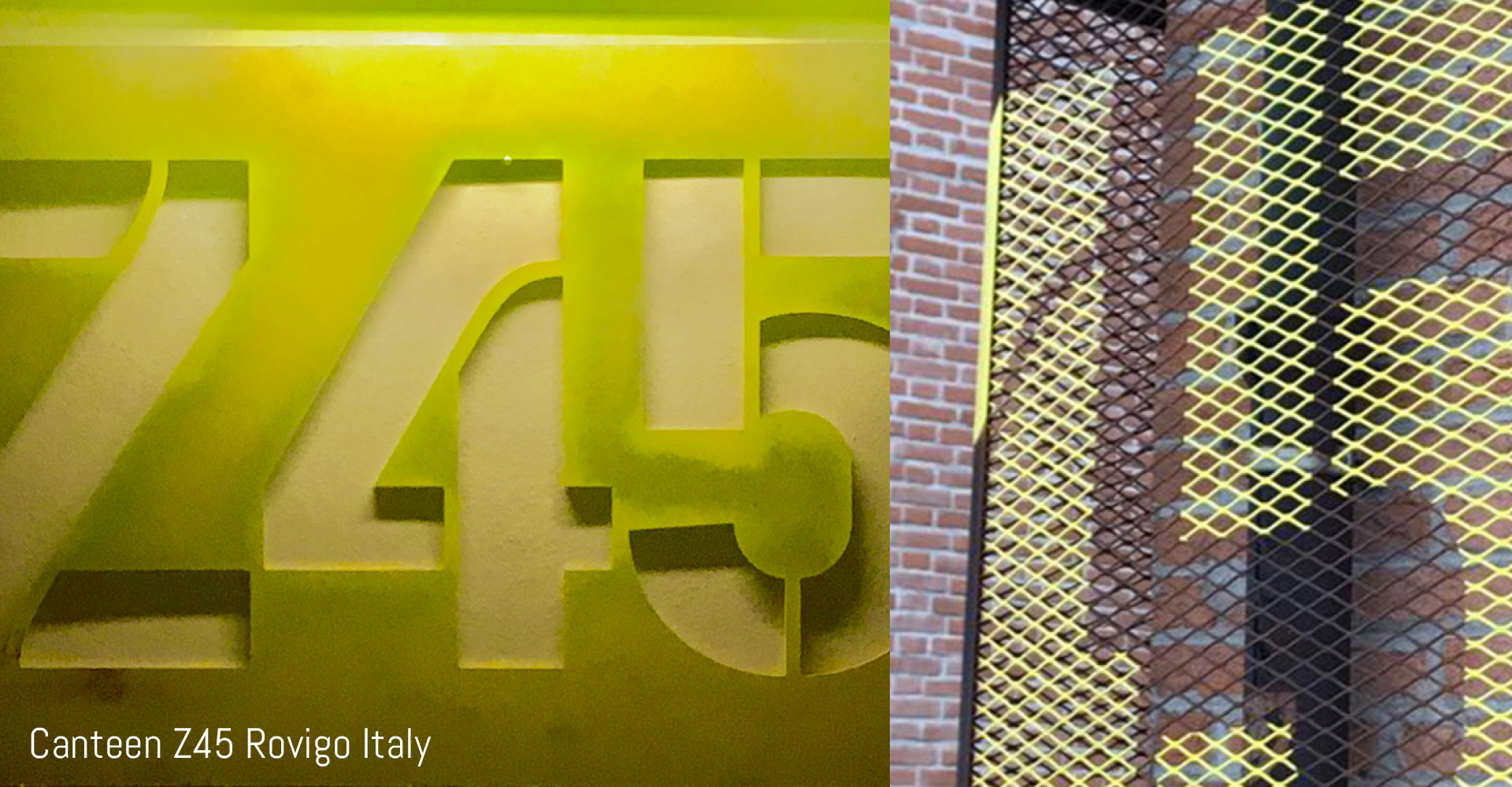 Z45 – contract01